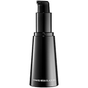 EDWARD BESS Black Sea Radiant Lifting Serum 45ml