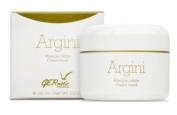 GERne'tic ARGINI Cream mask 70ml