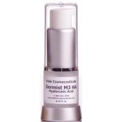 Hale Cosmeceuticals Dermist M3 Hyaluronic Acid