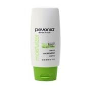 Pevonia Botanica Spateen All Skin Types Moisturiser 50ml