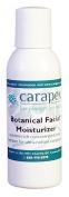 Carapex Botanical Facial Moisturiser, Natural Mongo-based Ultra-rich Day and Night Cream, 60ml