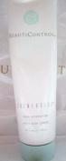 BeautiControl Skinlogics Skin Hydrator Anti Ash Creme