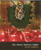 The Brown Beatnik Tomes