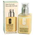 Clinique Dramatically Different Moisturising Lotion + with Pump