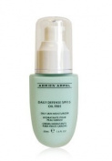Adrien Arpel Daily Defence Oil Free