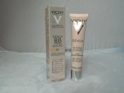Vichy Idéalia BB Cream SPF 25 Medium Shade