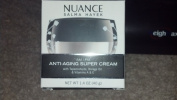 NUANCE SALMA HAYEK AM/PM ANTI-ageing SUPER CREAM - 40ml