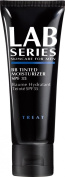 Aramis Lab Series for Men BB Tinted Moisturiser SPF35 Facial Treatment Products