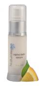 Alpha Beta Serum-lightweight Treatment Gel , Natutalessa 30ml Enhance Collagen Production All Skin Types - Age Defying Treatment. made in USA