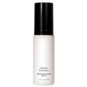 Peptide Protection SPF 30 - Advanced Anti-ageing Daytime Moisturiser