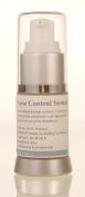 Acne Control Serum, 15ml