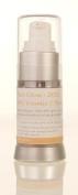 Pure Glow 20/20 20% Vitamin C Serum, 15ml