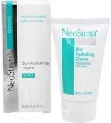 NeoStrata Bio-Hydrating Cream PHA 15