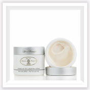 Botanical Bio-Peptide Cream An Intensive Anti Ageing Hydrating Cream Firms & Moisturises, Rejuvenates & Boosts COLLAGEN Production. MiCo Michelle's Cosmetics by Florencia 60ml