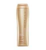 L'bel Delice pour le corps Almond Délice Almond Oil Perfume Body Cream, 200ml (MATURE SKIN) fl oz