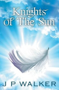 Knights of the Sun: 1