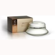 Clayton Shagal Idratense Cream 50ml