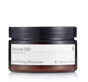 Perricone MD Face Finishing Moisturiser
