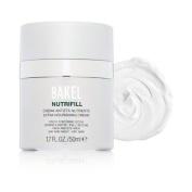 Bakel Nutrifill