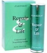 Earthen Repair and Lift 30ml