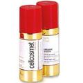 Cellcosmet Sensitive Cellular Night Cream 30ml