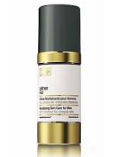 CellMen Face Pump