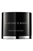 Le Metier de Beaute Replenishing Daily Solution