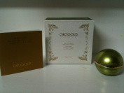 Orogold 24k Collagen Renewal Cream 30ml