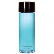 Oil Defence Toner - Paraben Free For Oily & Combination Skin