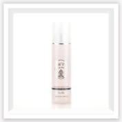 Rosewater Mineral Toner MiCo Michelle's Cosmetics By Florencia Refreshing Toner for All Skin Types - 200ml