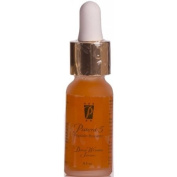 Hale Cosmeceuticals Patent-5 Peptide Booster Deep Wrinkle Serum