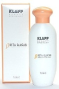 KLAPP BETA GLUCAN TONIC