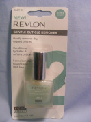 Revlon Gentle Cuticle Remover (Step 2) Hand And Nail Care Products