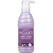 OPI Avojuice Skin Quenchers Lotion, 180ml