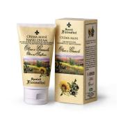 Speziali Fiorentini Hand Cream, Olive and Sunflowe, 80ml