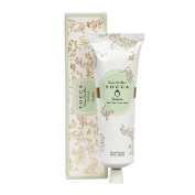 Tocca Beauty Crema Da Mano Hand Cream 120ml