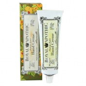 Lemoncello Hand Creme 120ml cream by Royal Apothic