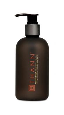Thann Aromatic Wood Hand Lotion 250 ml