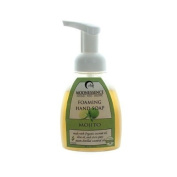 Moonessence Foaming Hand Soap