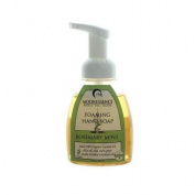 Moonessence Foaming Hand Soap