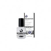 Seche Vite Perfect Nail Recondition, 0.5 Fluid Ounce