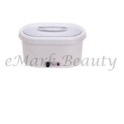 Paraffin Bath Wax Warmer Heater Manicure Pedicure Spa and Salon