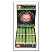 Merry Hempsters Organic Hemp Lip Balm