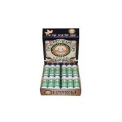 Merry Hempsters Vegan Hemp Lip Balm Spearmint -- 5ml