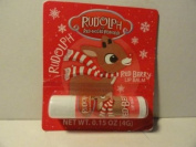 Rudolph the Red-nosed Reindeer Red Berry Lip Balm