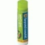 Mint Leaf SPF 15 Active Lip Balm 5ml