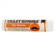 My Stache Sweet Mint 5ml Lip Balm