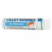 Au Naturale 5ml Lip Balm
