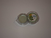 Care Bears Good Luck Bear Kiwi Lip Balm Gloss Single