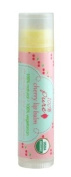 100% Pure Organic Cherry Lip Balm